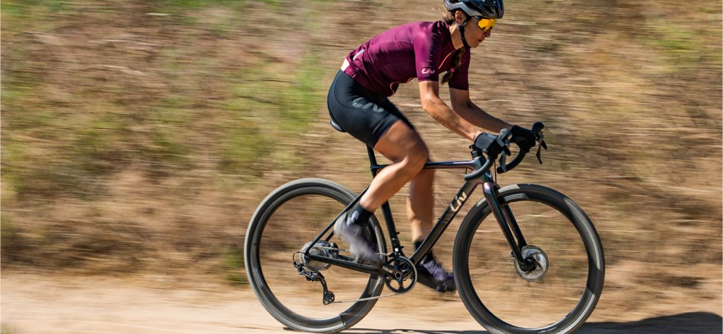 Liv Cycling presenta la nuova gamma Brava Advanced Pro