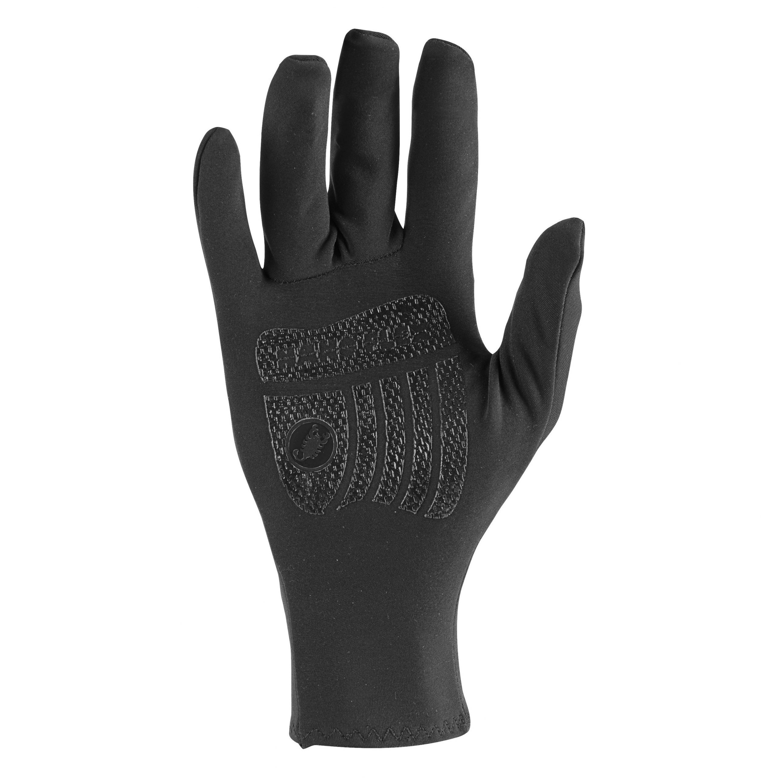 Guanti invernali Castelli Tutto Nano Glove palmo